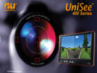UniSee 400A series